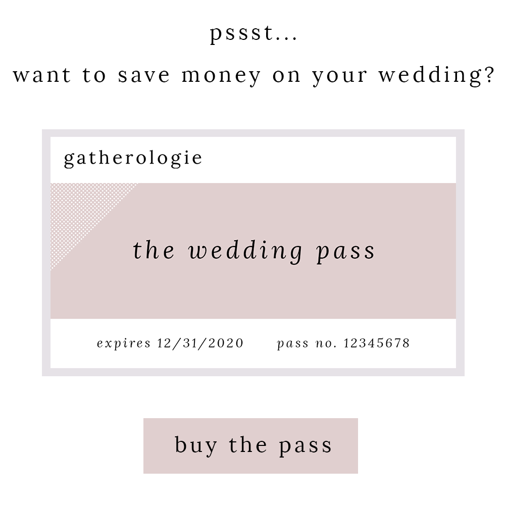save_money_with_the_wedding_pass.png