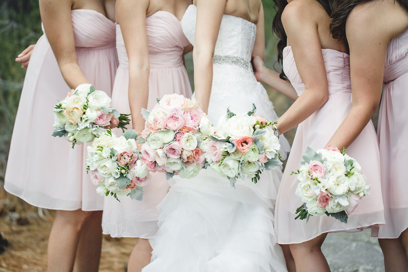 moda floral - sacramento, californiasave 5% with the pass