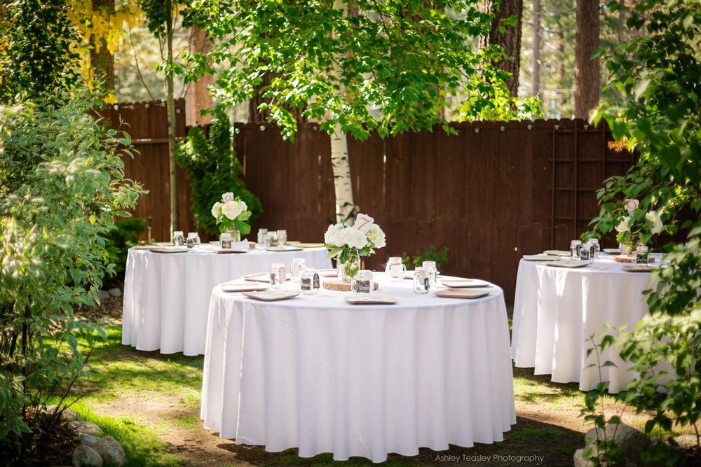 revive coffee & wine - south lake tahoe, californiasave $75+ with the wedding pass