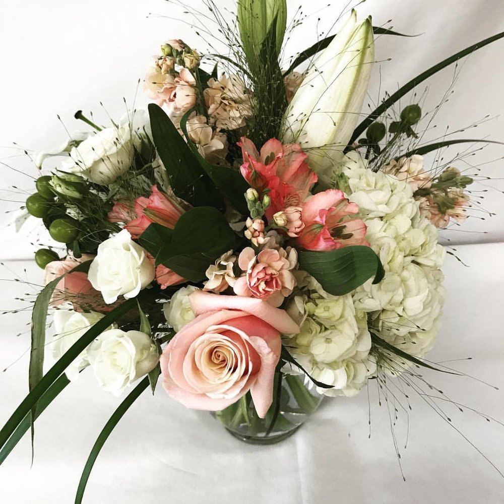 chico florist