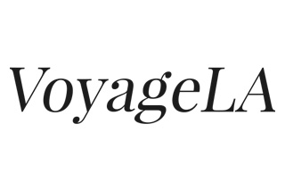hibachi catering featured on voyage la