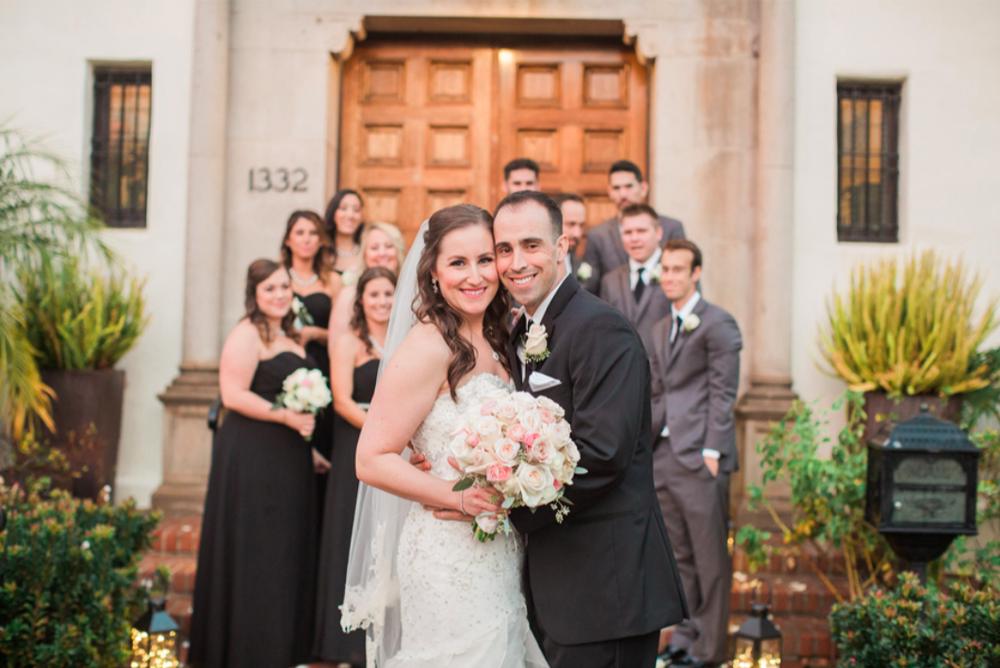 santa barbara bride - santa barbara, californiasave 5% with the wedding pass