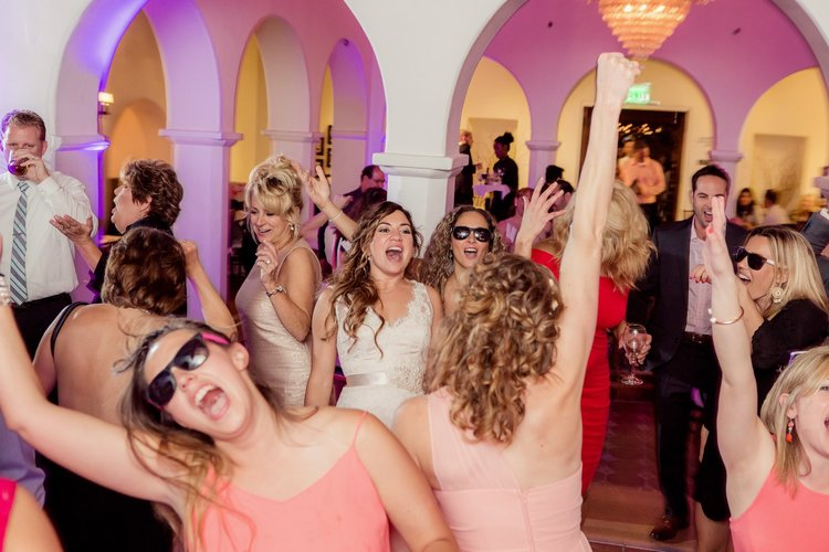 epic 1 dj - huntington beach, californiasave $100 with the wedding pass