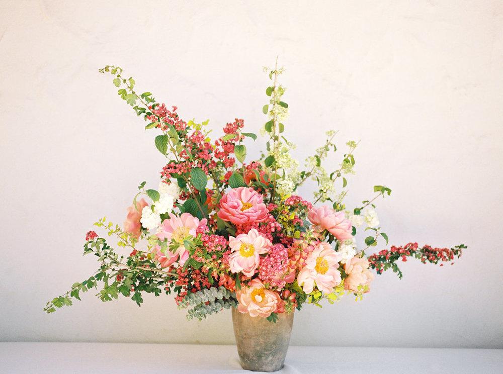bloom babes