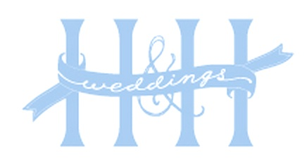 lovers & dreamers photography featured on h&h weddings