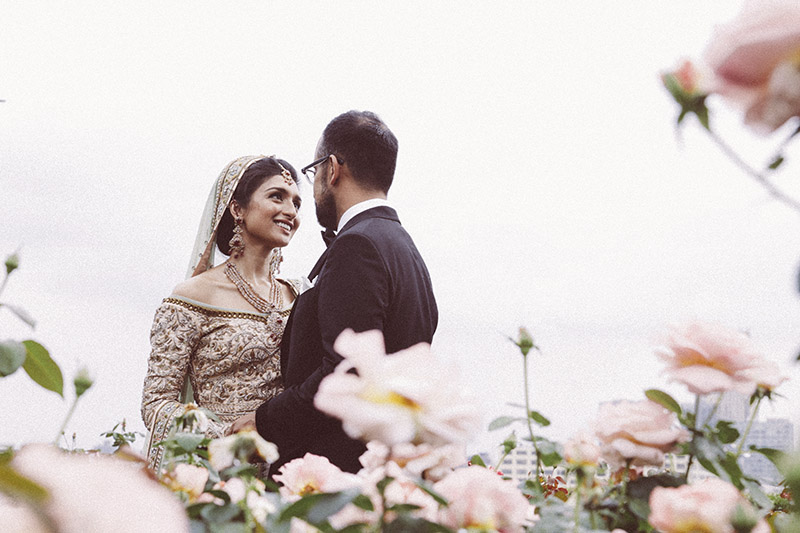 lovers & dreamers photography