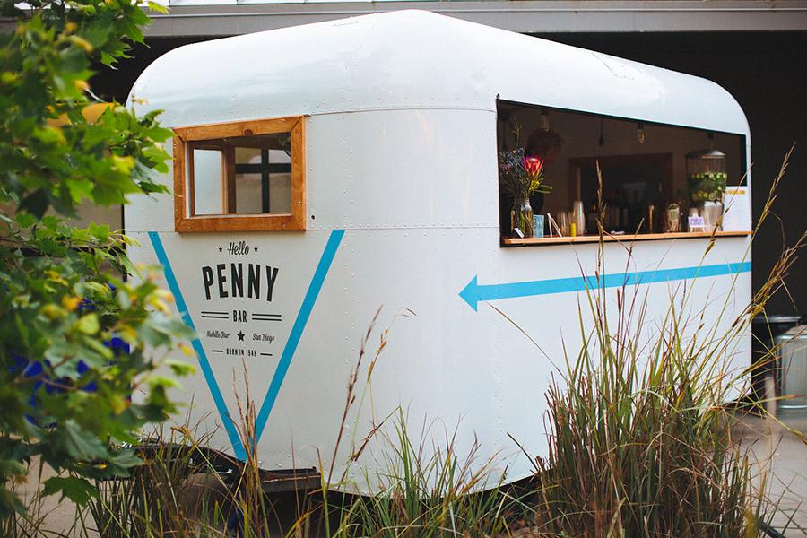hello penny bar