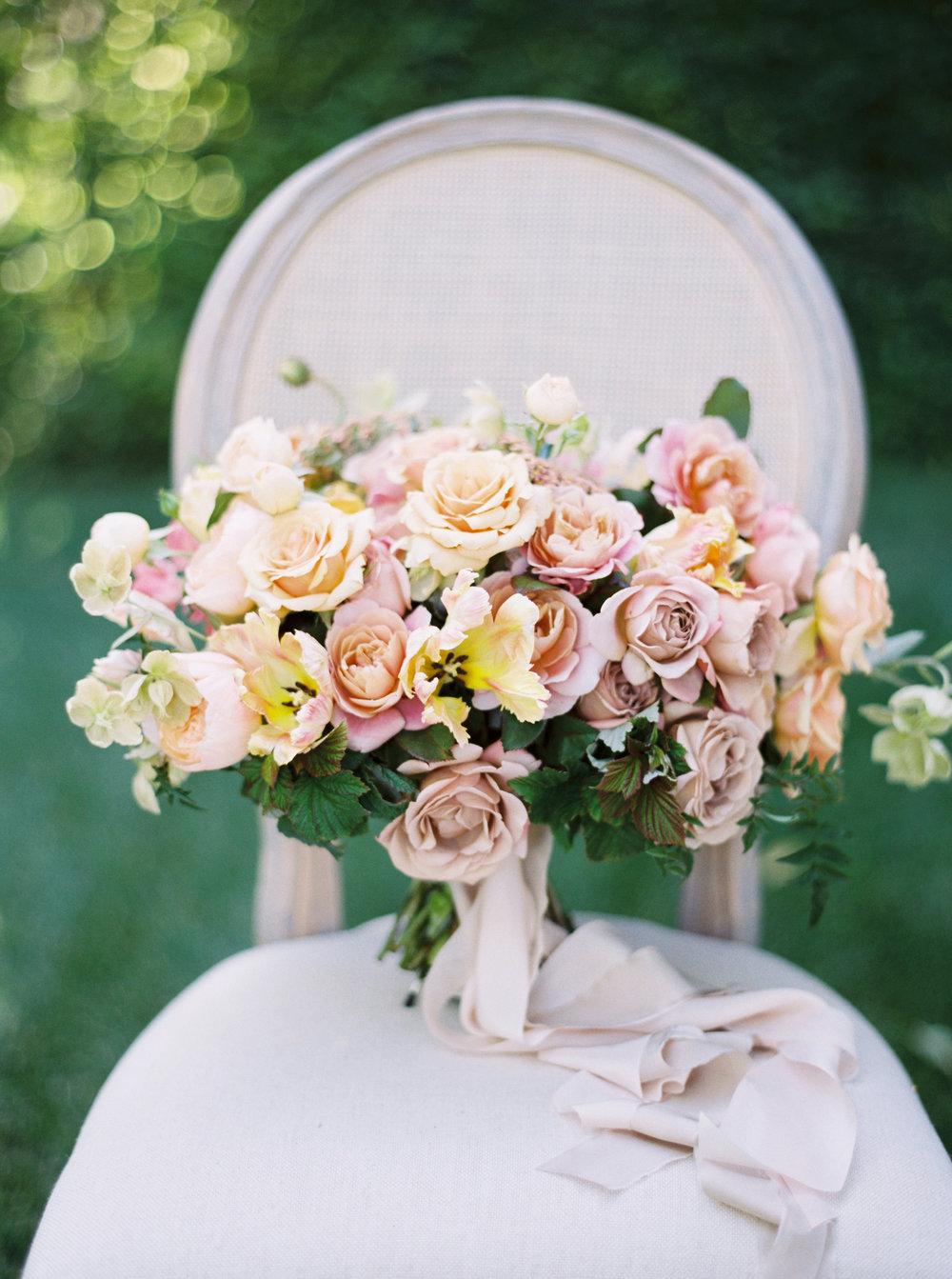 wilder floral co