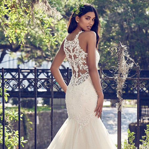 save up to $500 on wedding dresses -