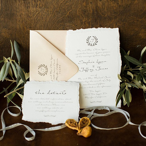 save up to $150 on invitations -