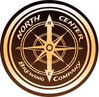 north-center-brewing-co.png