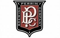 Perrin Brewing Company.jpg