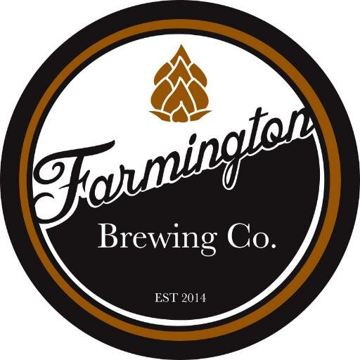 farmington brewing co.jpg