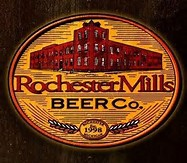 Rochester Mills.jpg