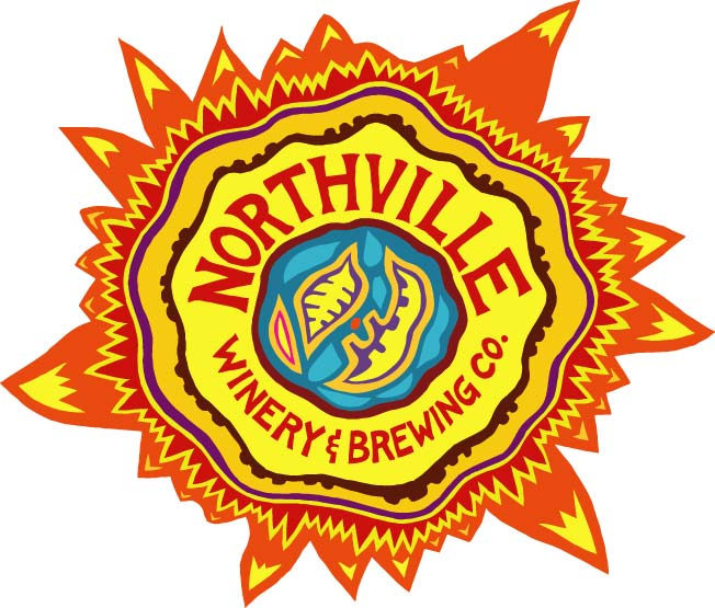 Northville Winery Brewing Co Logo 2017.ai.jpg