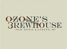 Ozone brewhouse.jpg