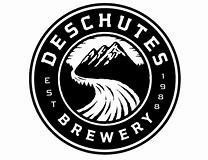 Deschutes Brewery.jpg