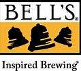 Bells .jpg