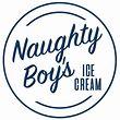 Naughty Boy.jpg