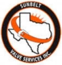 sunbelt valves.jpg