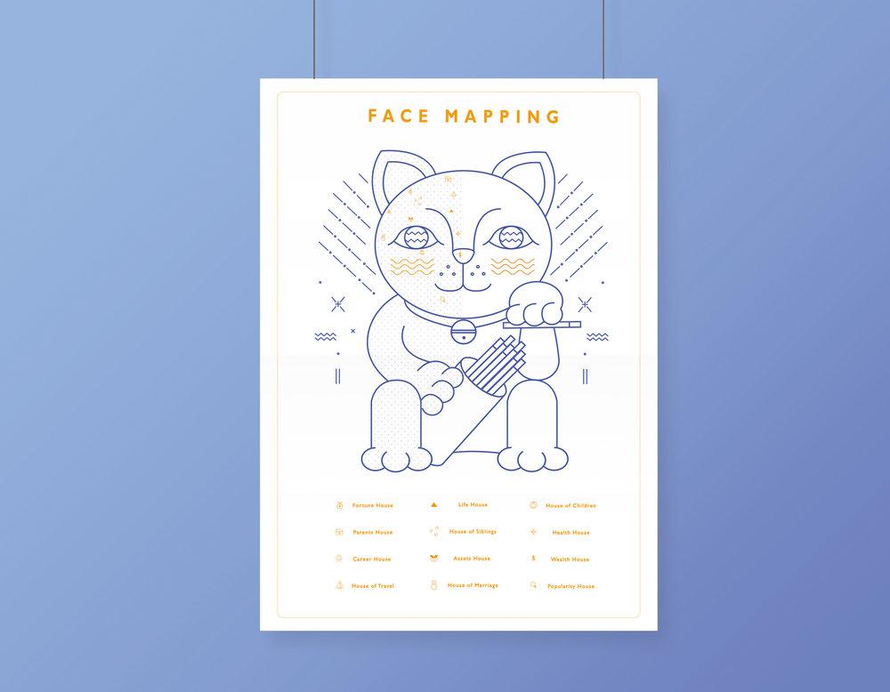 Poster Design, Infographic Design