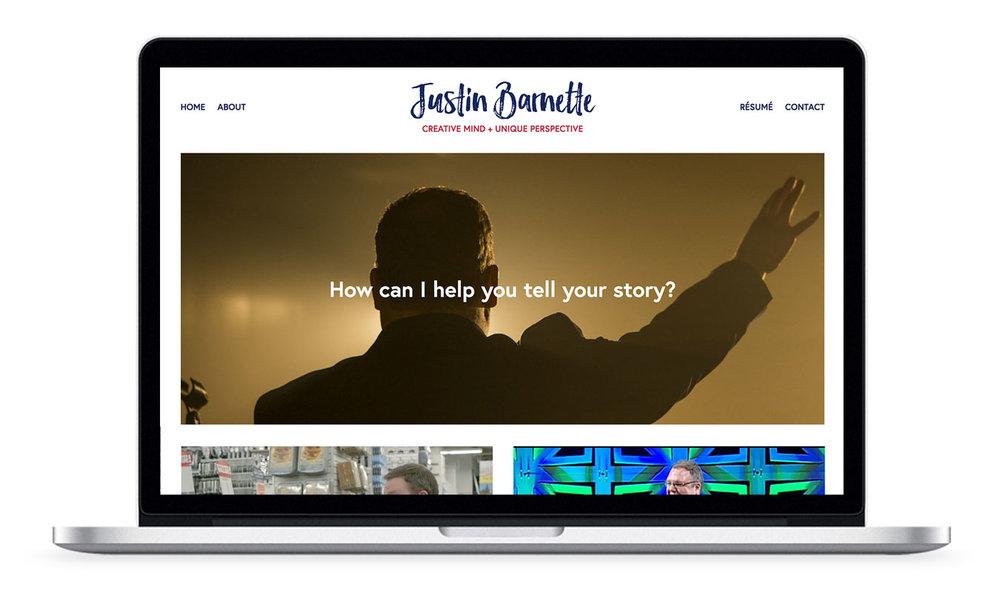 Justin---Laptop.jpg