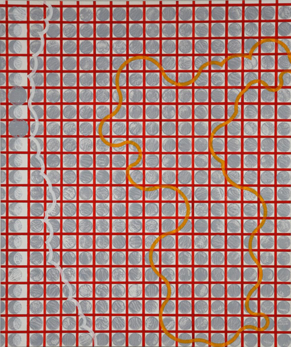 Grid Dance— Wolff