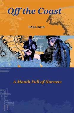 OTC_cover_Fall2010.jpg