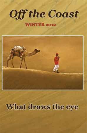 OTC_cover_winter2012.jpg