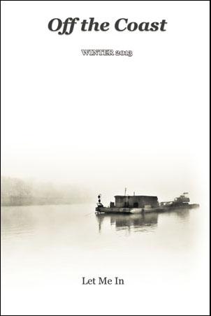 OTC_cover_winter2013.jpg