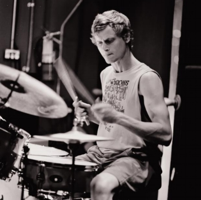 fowler drums.jpg