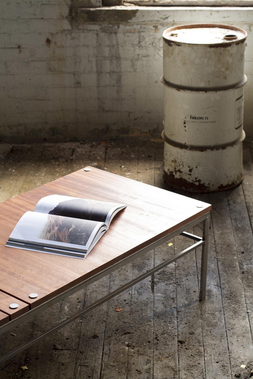 Coffee Table Quarter2 Zoom.jpg