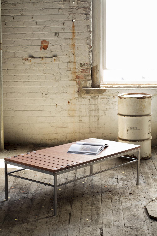 Coffee Table Quarter2.jpg
