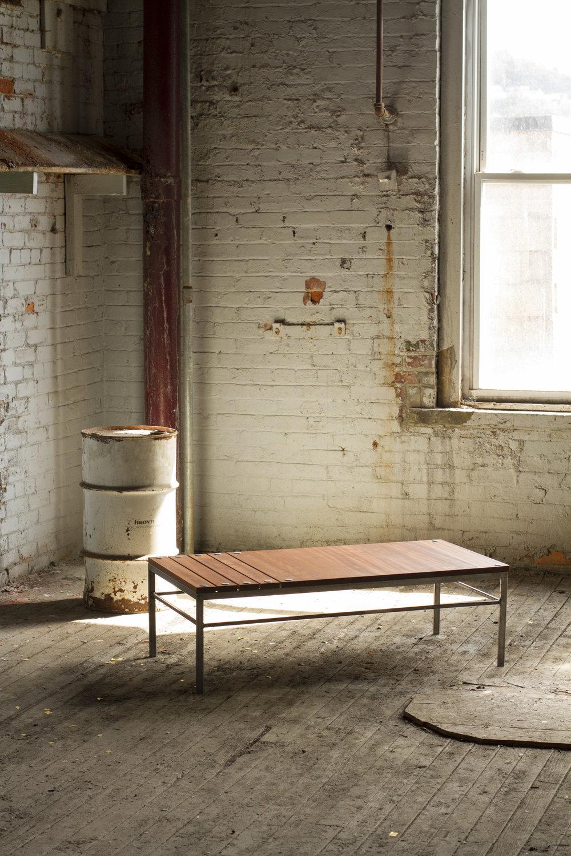 Coffee Table Quarter1.jpg