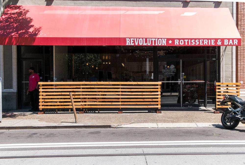 revolution-10.jpg