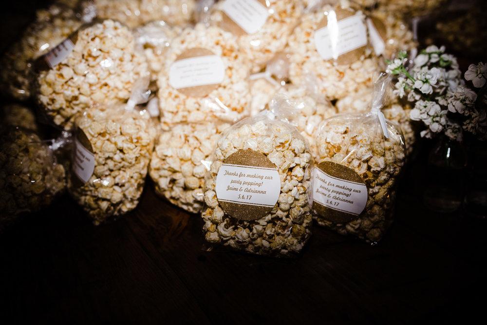Wedding Bag Pic 2.JPG