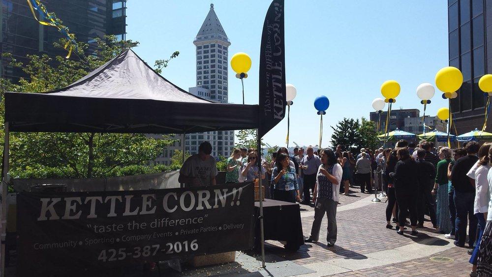 Columbia Center1.jpg