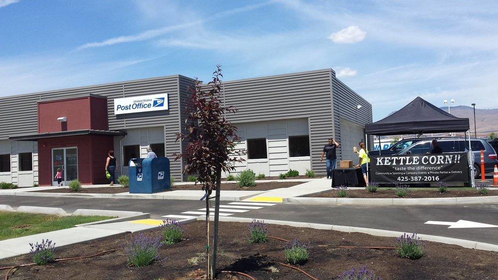 Wenatchee Post Office Grand Opening1.jpg