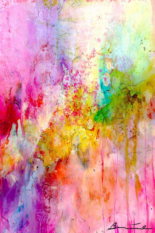 Pink fantasy.jpg