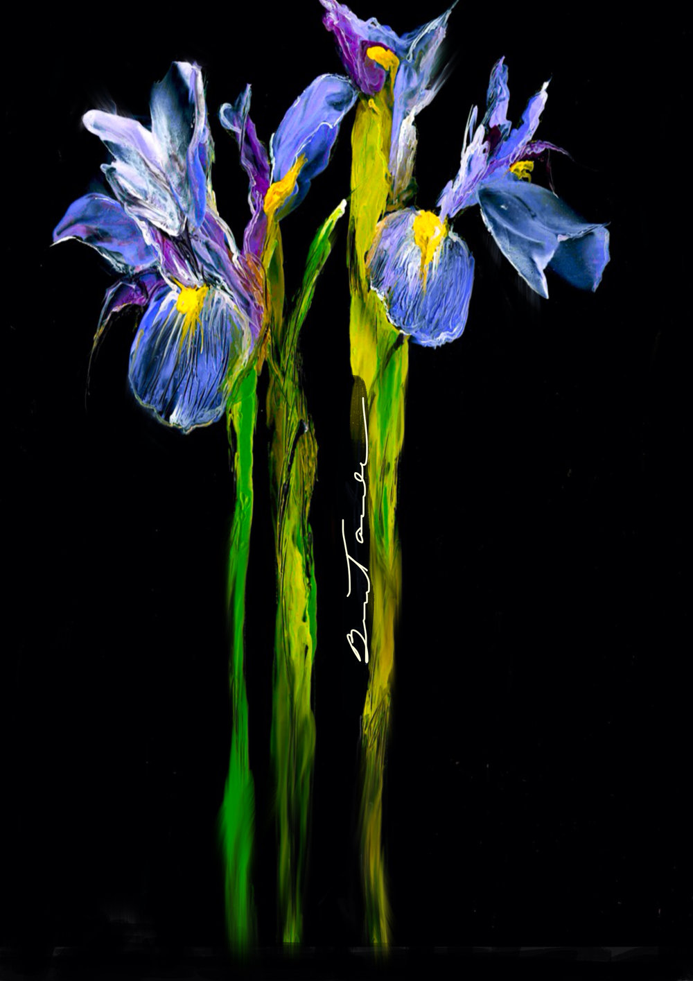 Iris-in-wax-with-white-signature-(1).jpg
