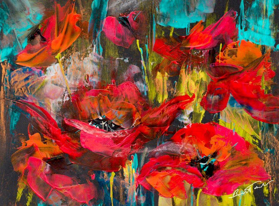 Swinging-poppies-procreate-copy.jpg