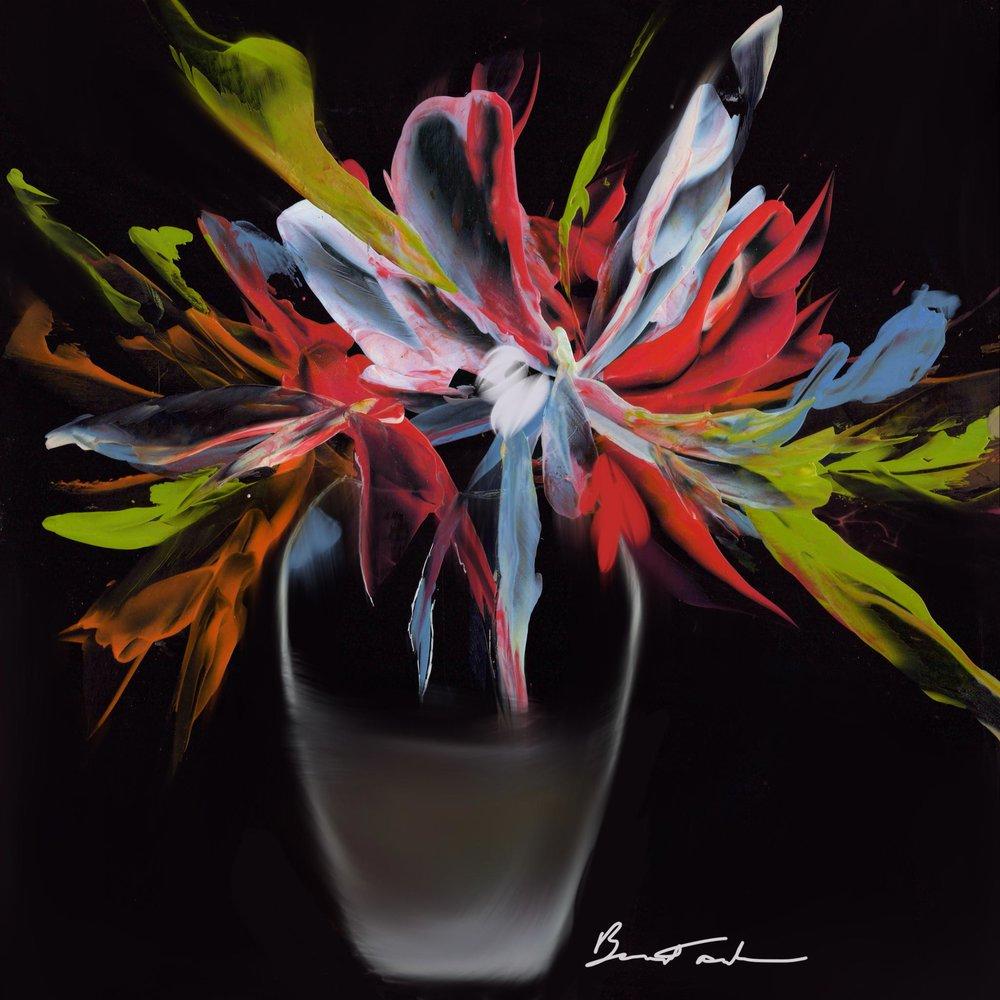 Vase2Artwork.jpg