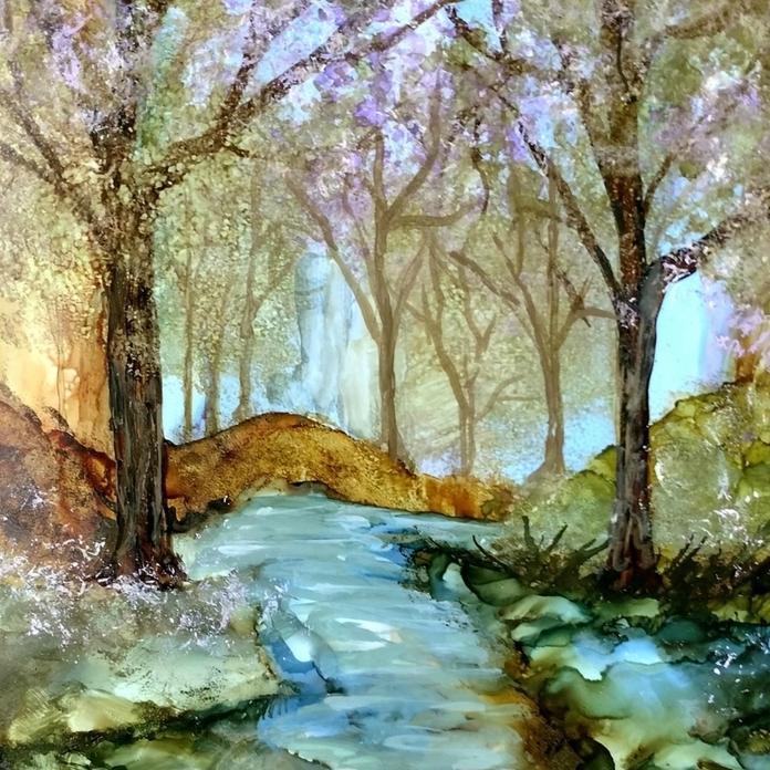 Woodland Stream.jpg