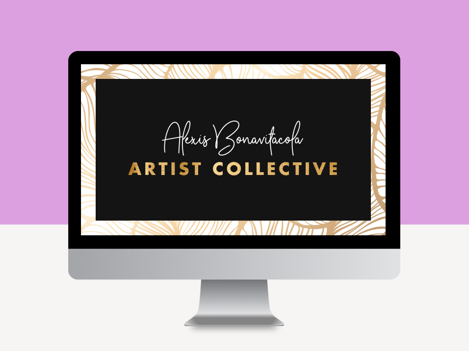 AB_ArtistCollective_LearnWithMeMockup_02.png