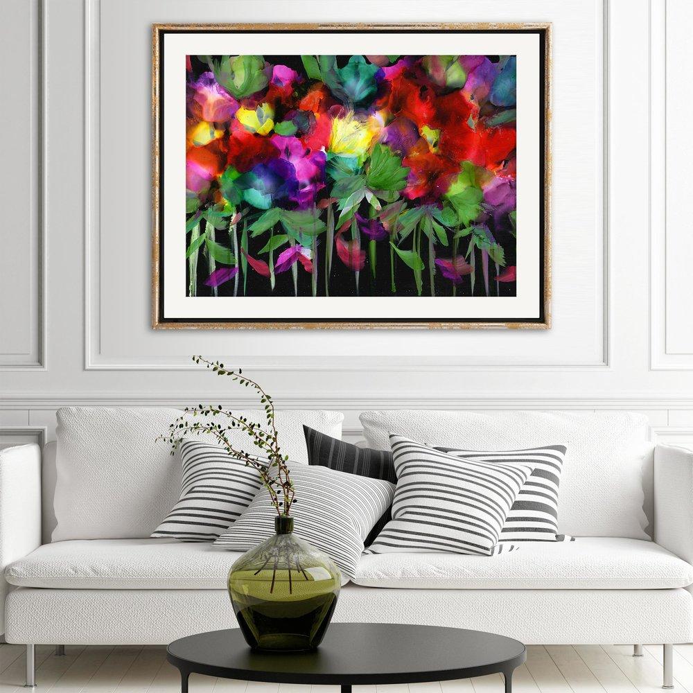 AB_FloralsInBloom_ColorfulField_sfw.jpg