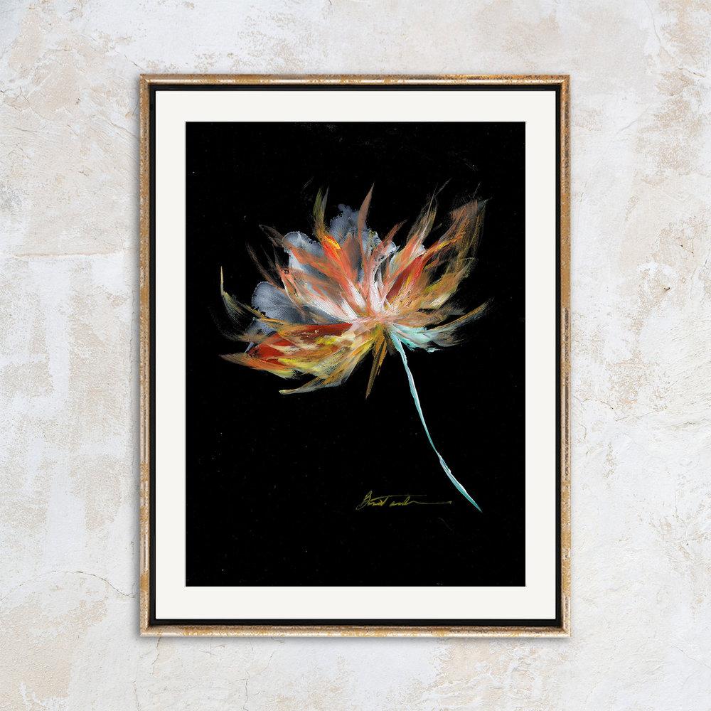 AB_FloralsInBloom_SquareArtwork_10sfw.jpg