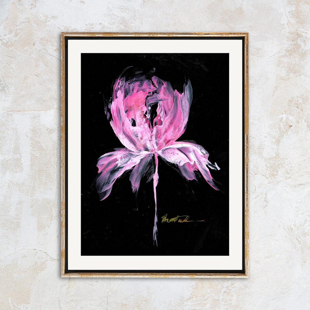 AB_FloralsInBloom_SquareArtwork_16sfw.jpg