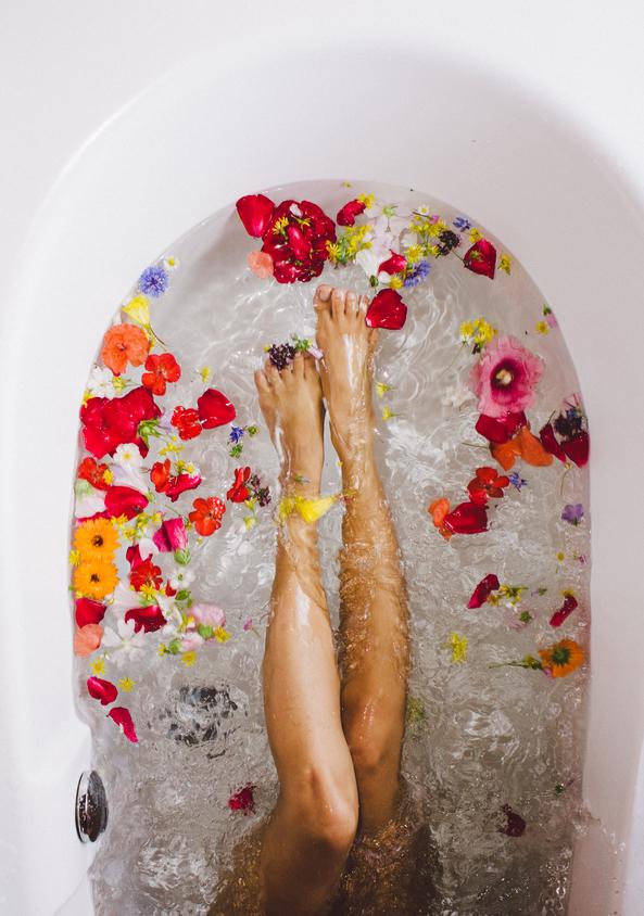hygiene-rituals