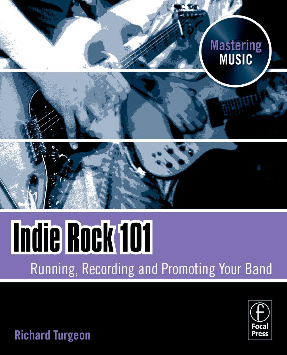 IR101_front_cover_hi.jpg