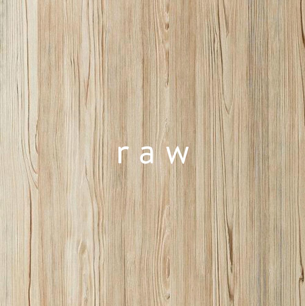 3-raw.jpg